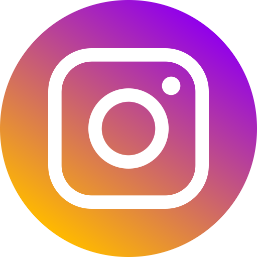 Instagram El Gawish Consulting