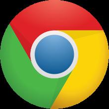 Google MyBusiness: El Gawish Consulting Stuttgart