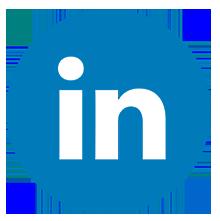 LinkedIn: Hoda El Gawish